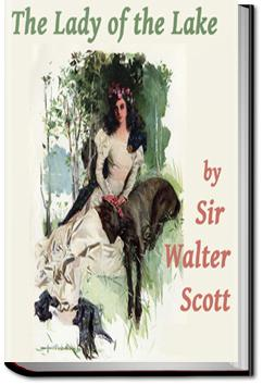 The Lady of the Lake | Sir Walter Scott