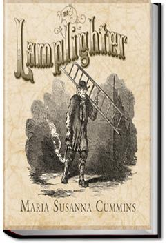 The Lamplighter | Maria S. Cummins