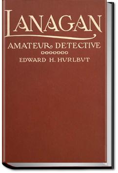 Lanagan | Edward Hurlbut