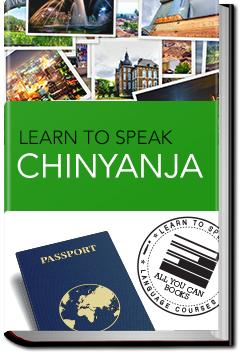 Chinyanja | Learn to Speak
