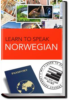 Norwegian | Learn to Speak