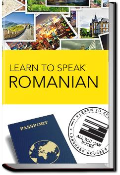 Romanian | Learn to Speak