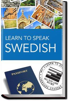 Swedish   Learn to Speak