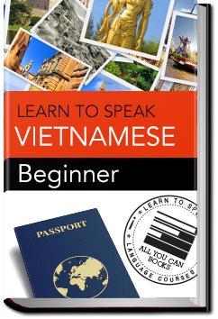 Vietnamese - Beginner | Learn to Speak