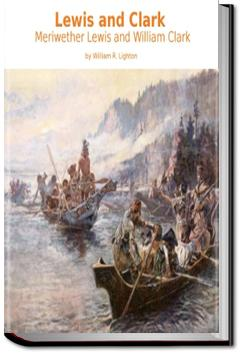 Lewis and Clark | William R. Lighton
