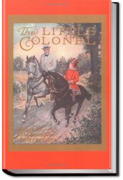 The Little Colonel | Annie F. Johnston