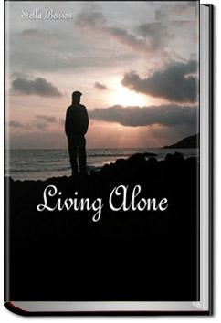 Living Alone | Stella Benson