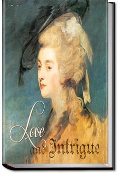 Love and Intrigue | Friedrich Schiller