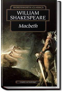 Macbeth | William Shakespeare