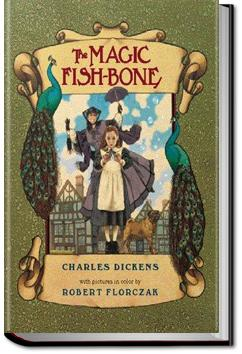 The Magic Fishbone | Charles Dickens