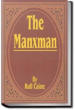 The Manxman | Sir Hall Caine