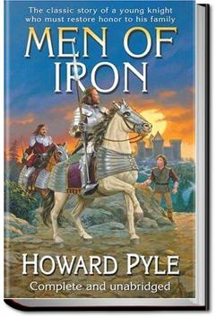 Men of Iron | Howard Pyle