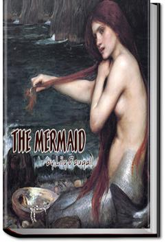 The Mermaid | Lily Dougall