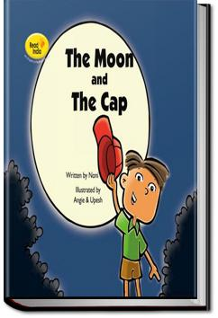 The Moon and the Cap | Pratham Books