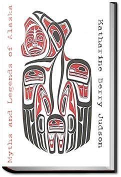 Myths and Legends of Alaska |