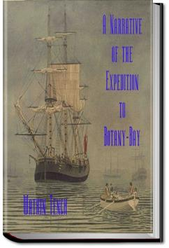 A Narrative of the Expedition to Botany-Bay | Watkin Tench