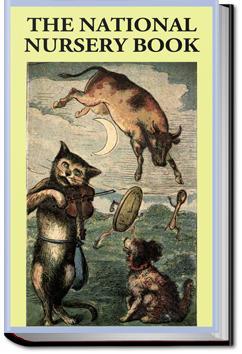 The National Nursery Book |
