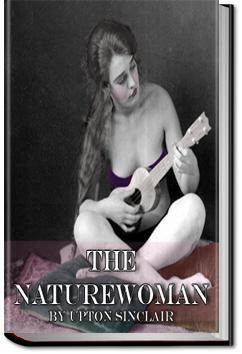 The Naturewoman | Upton Sinclair