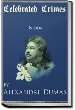 Nisida | Alexandre Dumas