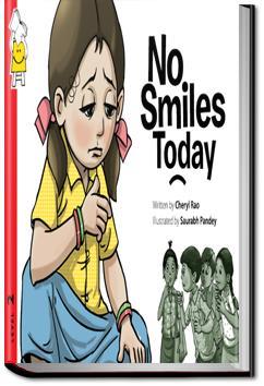 No Smiles Today | Pratham Books