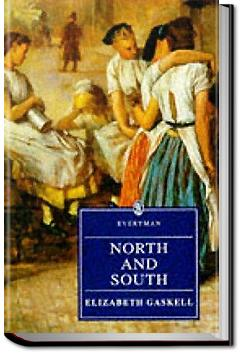 North and South | Elizabeth Cleghorn Gaskell