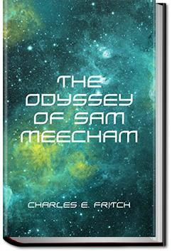 The Odyssey of Sam Meecham | Charles E. Fritch