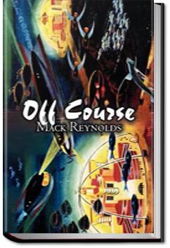 Off Course | Mack Reynolds