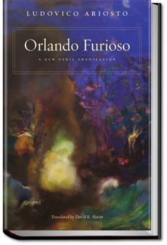Orlando Furioso | Lodovico Ariosto