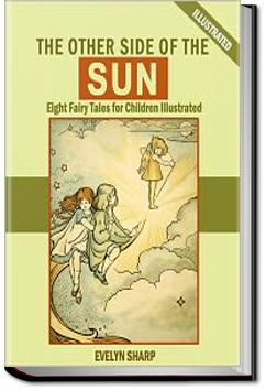 The Other Side of the Sun | Evelyn Sharp