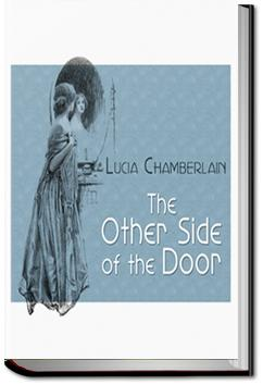 The Other Side of the Door | Lucia Chamberlain