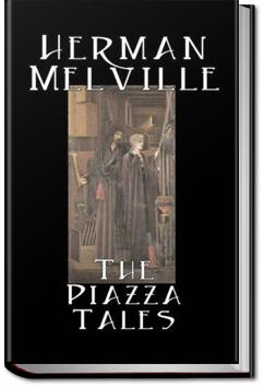 The Piazza Tales | Herman Melville