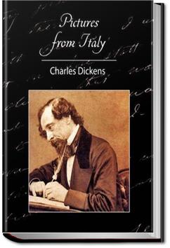 Pictures from Italy | Charles Dickens