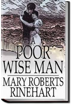 A Poor Wise Man | Mary Roberts Rinehart