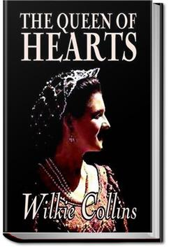 The Queen of Hearts | Wilkie Collins