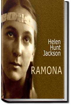 Ramona | Helen Hunt Jackson