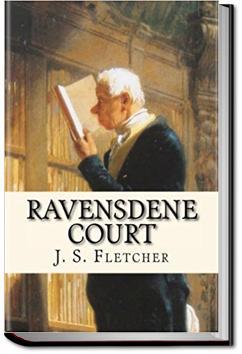 Ravensdene Court | J. S. Fletcher