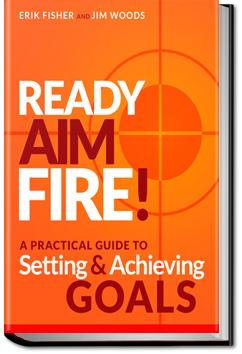 Ready, Aim, Fire! | Jim Woods
