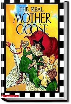 The Real Mother Goose |