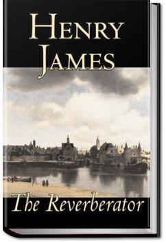 The Reverberator | Henry James