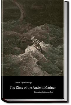 The Rime of the Ancient Mariner | Samuel Taylor Coleridge