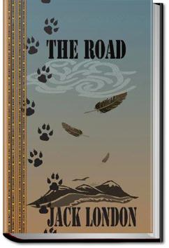 The Road | Jack London