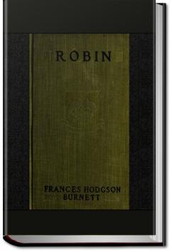 Robin | Frances Hodgson Burnett