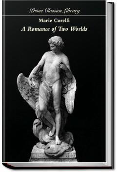 A Romance of Two Worlds | Marie Corelli
