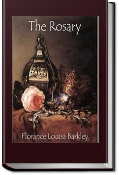 The Rosary | Florence L. Barclay