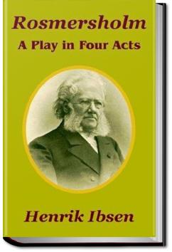 Best Henrik Ibsen Plays