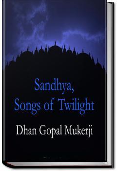 Sandhya | Dhan Gopal Mukerji