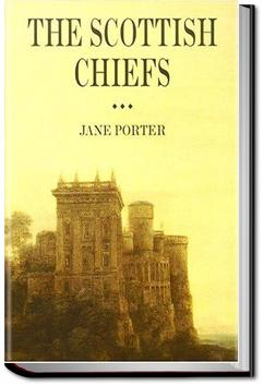 The Scottish Chiefs | Jane Porter