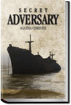 Secret Adversary | Agatha Christie