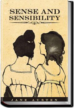 Sense and Sensibility | Jane Austen