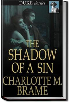 The Shadow of a Sin | Charlotte Brame